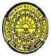 Nalbari College, Nalbari logo