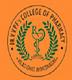 Dr. Vithalrao Vikhe Patil College of Pharmacy, Ahmed Nagar logo