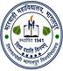 Marwari College, Bhagalpur logo