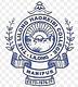 Lilong Haoreibi College, Imphal logo
