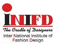Inter National Institute Of Fashion Design Inifd Ahmedabad Courses Fees 2020 2021