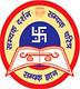 Tara Devi Harakh Chand Kankaria Jain College, Kolkata logo