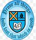 St. Andrews College, Gorakhpur logo