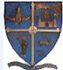ST Columba's College, Hazaribagh logo