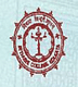Bethune College, Kolkata logo