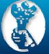 Ananda Mohan College - [AMC], Kolkata logo