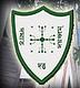 Surendranath College for Women - [SNCW], Kolkata logo