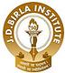 JD Birla Institute - [JDBI], Kolkata logo
