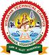 Visakha Technical Campus - [VTEC], Visakhapatnam logo
