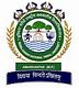Indira Gandhi National Tribal University - [IGNTU], Anuppur logo
