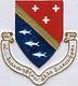 United Theological College - [UTC], Bangalore logo