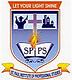 St. Paul Institute of Professional Studies- [SPIPS], Indore logo