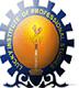 Lucky Institute of Professional Studies, Jodhpur logo