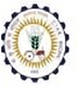 Central Institute of Agricultural Engineering- [CIAE], Bhopal logo