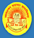 Bhimrao Ramrao Ambedkar College of Education, Betul logo