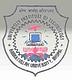 Barkatullah University Institute of Technology - [BUIT], Bhopal logo