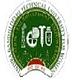 Indira Gandhi Delhi Technical University For Women -[IGDTUW], New Delhi logo