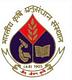 Indian Agricultural Research Institute - [IARI], New Delhi logo