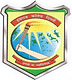 Hansraj College - [HRC], New Delhi logo