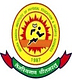 Indira Gandhi Institute of Physical Education and Sports Sciences - [IGIPESS], New Delhi logo