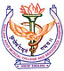 Maulana Azad Medical College - [MAMC], New Delhi logo