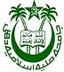 AJK Mass Communication Research Centre, New Delhi logo