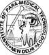 Institute of Para Medical Technology - [IPMT], New Delhi logo