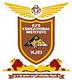 Trinity Academy of Engineering - [TAE], Pune logo