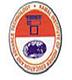 Kamal Institute of Higher Education & Advance Technology - [KIHEAT], New Delhi logo