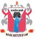 Indore Institute of Law - [IIL], Indore logo