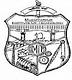 Muzaffarpur Institute of Technology - [MIT], Muzaffarpur logo