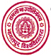 Tilka Manjhi Bhagalpur University - [TMBU], Bhagalpur logo