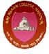 Raj Narain college, Hajipur logo