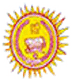 T.N.B. College, Bhagalpur logo