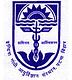 Indira Gandhi Institute of Medical Sciences - [IGIMS], Patna logo