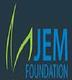 KMPM Vocational College, Jamshedpur logo