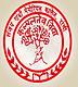 Sanjay Gandhi Medical College, Ranchi logo