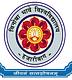 Vinoba Bhave University - [VBU], Hazaribagh logo