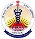 Shri Narayan Prasad Awasthi Government Ayurved College, Raipur logo