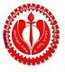 Krishna Engineering College - [KEC], Bhilai logo