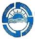 Government Ram Bhajan Rai NES College, Jashpur logo