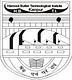 Harcourt Butler Technical University, School of Chemical Technology, Kanpur logo