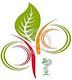 Government College of Pharmacy - [GCOPA], Amravati logo
