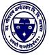 Dr Bhim Rao Ambedkar University - [DBRAU], Agra logo