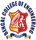 Bengal College of Engineering - [BCE], Durgapur logo