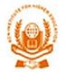 ACN Institute for Higher Education - [ACNIHE], Aligarh logo