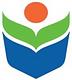 Birla Institute of Management Technology - [BIMTECH], Greater Noida logo