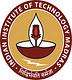 Department of Management Studies, IIT Madras - [DoMS IIT Madras], Chennai logo