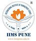 International Institute of Management Studies - [IIMS], Pune logo