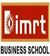 Institute of Management Research and Technology - [IMRT], Lucknow logo
